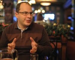 Продажа мобильного бизнеса Nokia Microsoft: что дальше?