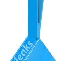Nokia Treasure Tag: фото