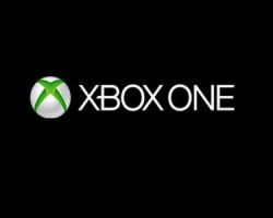 Xbox One в России — официальная дата выхода!
