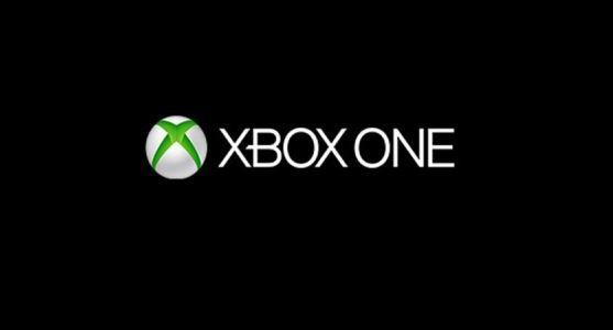 Microsoft назвала дату начала продаж Xbox One