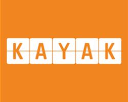 KAYAK — Лучшее в мире мобильное приложение для путешествий