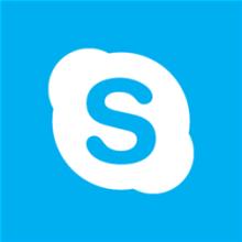 В Skype для Windows Phone добавлена поддержка видеосообщений