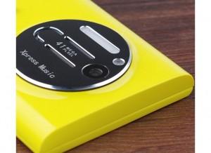 Поддельный Nokia Lumia 1020