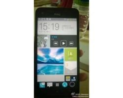 У 'китайской' операционки HTC нашли сходство с Windows Phone