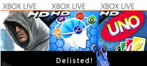Игры Gameloft