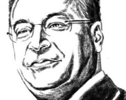 Стивен Элоп: продажа Nokia выгодна инвесторам