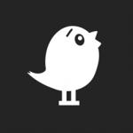 WP приложение Tweet It