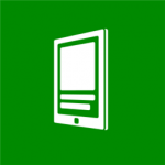 Nextgen Reader для Windows Phone 8