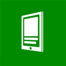 Nextgen Reader для Windows Phone временно доступен бесплатно