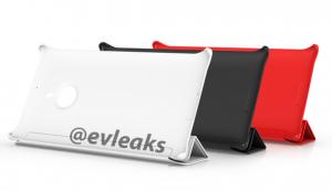 Защитные чехлы для Nokia Lumia 1520