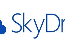 Windows 8.1 — SkyDrive Smart Files