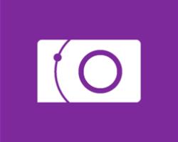 Nokia Camera для смартфонов Lumia уже доступно