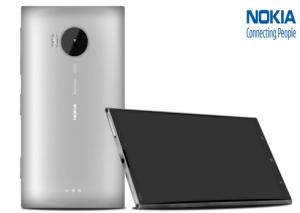 Nokia RM-960