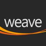 WP приложение Weave News Reader