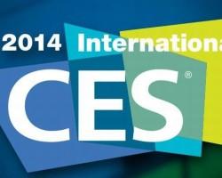 Microsoft забронировала рекордные площади на CES 2014