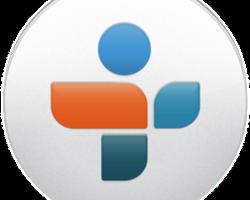 Приложение TuneIn обновилось до версии 3.0
