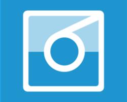 Вышло обновление Windows Phone Instagram-клиента 6tag