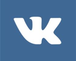 Обновление официального клиента ВКонтакте