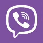 Viber для Windows Phone 8