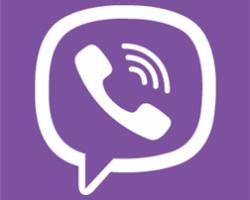 Viber для Windows Phone 8 получил крупное обновление