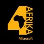 4Africa