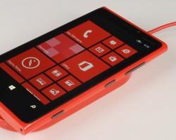 Письмо читателя: проблемы сNokia Lumia 920 изАнглии