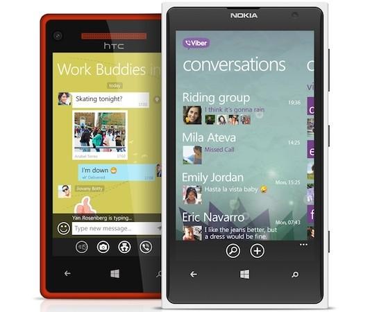 Скачать Торрент На Windows Phone - фото 4