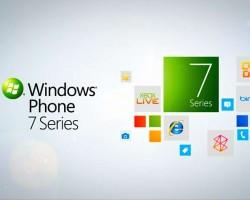 С Днём Рождения, Windows Phone!
