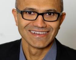 Bloomberg: на пост CEO Microsoft осталось два претендента