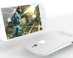 Конкуренты: новые iPhone с большими дисплеями и «силовыми» экранами
