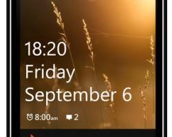NokiaPowerUser: на MWC-2014 представят смартфон Lumia 1820 и планшет Lumia 2020
