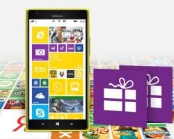 Nokia Lumia 1520: видеообзор на русском языке