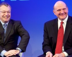 Reuters: Microsoft выберет нового CEO из пяти кандидатур