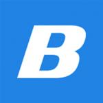 Beem Plus для Windows Phone