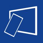 Nokia Share для Windows Phone 8