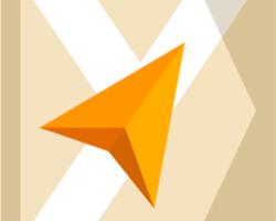 Навигатор Яндекса для Windows Phone — уже в Магазине!