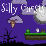 Silly Ghosts