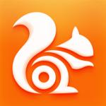 UC Browser для Windows Phone