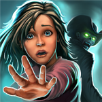 Кошмары из глубин: Проклятое сердце