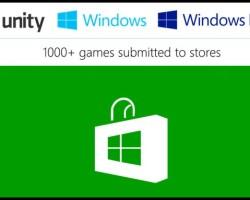 Microsoft делает ставку на разработчиков игр для Windows Phone