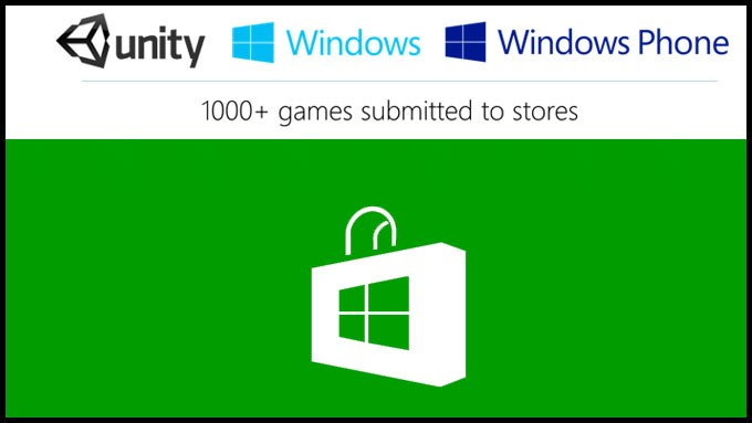 Windows-Store-Unity.jpg
