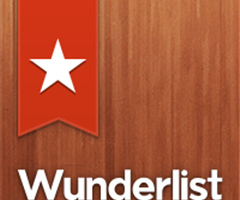 Wunderlist 3 выйдет для Windows 8 и (чуть позже) для Windows Phone