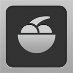 iFruit для Windows Phone 8