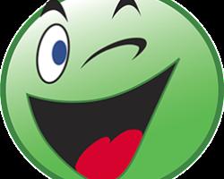 Официальное WP приложение интернет-магазина Rozetka плюс розыгрыш призов