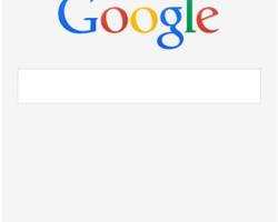 Приложение Google для Windows Phone получило обновление
