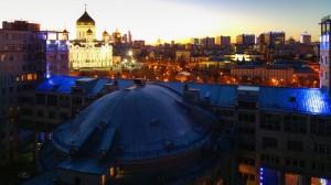 фото сделанные Nokia Lumia 1020