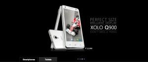 Android-смартфон XOLO
