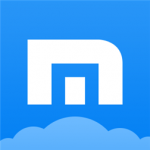 Maxthon для Windows Phone