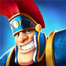 Total Conquest— новая стратегическая игра отGameloft наWindows Phone иWindows8