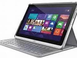 Впечатления от Windows-планшета Acer P3 Глеба Архангельского
